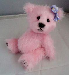 Jelly by By Bearalicious Bears   Bear Pile