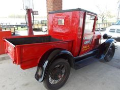 Trucks amp cars on pinterest ford ford models and american pickers
