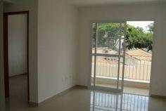 Apartamento para locação em Santana, próximo ao Parque da Cidade!
