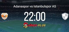 http://ift.tt/2kFnnz7 - www.banh88.info - BANH 88 - Tip Kèo - Soi kèo Hạng 2 Thổ Nhĩ Kỳ: Adanaspor vs Istanbulspor 22h ngày 18/12/2017 Xem thêm : Đăng Ký Tài Khoản W88 thông qua Đại lý cấp 1 chính thức Banh88.info để nhận được đầy đủ Khuyến Mãi & Hậu Mãi VIP từ W88  (SoikeoPlus.com - Soi keo nha cai tip free phan tich keo du doan & nhan dinh keo bong da)  ==>> CƯỢC THẢ PHANH - RÚT VÀ GỬI TIỀN KHÔNG MẤT PHÍ TẠI W88  Soi kèo Hạng 2 Thổ Nhĩ Kỳ: Adanaspor vs Istanbulspor 22h ngày 18/12/2017  Soi…