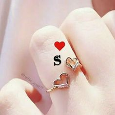 S Letter Images, Alphabet Images, Sweet Girl Pic, Sweet Girls, Love Wallpaper Download, Wallpaper Downloads, 3d Art Drawing, Art Drawings, Dove Pictures