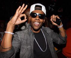 R&B singer Mario is a Virgo