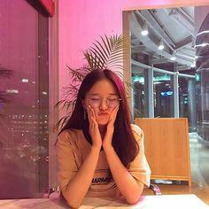 Read [ Girls 8 ] from the story Icons Ulzzang ¡! Pelo Ulzzang, Ulzzang Korean Girl, Cute Korean Girl, Ulzzang Couple, Asian Girl, Korean Aesthetic, Aesthetic Girl, Girl Korea, Korean People