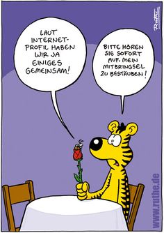 Die 21 besten Bilder von Witzige Cartoons | Fanny pics, Funny ...