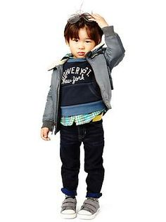 on pinterest toddler boys clothes toddler boy clothing and gap