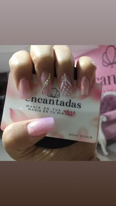 New nails acrilico rojas ideas Aycrlic Nails, Bling Nails, Love Nails, Perfect Nails, Gorgeous Nails, Nail Designs Spring, Nail Art Designs, Cute Acrylic Nails, Simple Nails