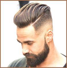 Imagenes De Cortes De Cabello Para Hombres Jovenes //  #cabello #Cortes #Hombres #Imágenes #jóvenes #para