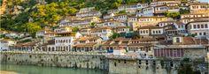 Albânia - Dica de viagem