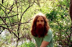 Red Beard and Nature Man | Beard Pictures | Pictures of Beards | Beard Images