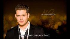 How Can You Mend A Broken Heart - Michael Bublé (Subtítulos en español -...