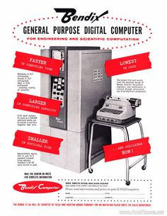 Ah-Ah-Ah-Ah-Ah: An Uncommon Portrait of Alan Turing, Godfather of Modern Computing | Brain Pickings
