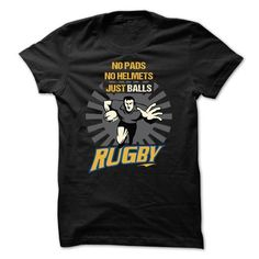RUGBY T Shirts, Hoodies. Check price ==► https://www.sunfrog.com/Sports/RUGBY-Shirt-72219233-Guys.html?41382 $22