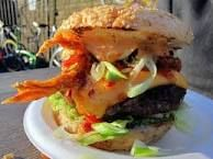 Image result for Lucky Chip Burgers