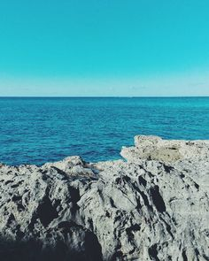 The best time for a good relax. #unangeloinviaggio  Edit with @vscoG3  #italia #italy #calabria #vsco #vscocam #vscoitaly #landscape #landscapephotography #landscape_captures #landscape_lovers #amazing #awesome #bestoftheday #beautiful #beautifuldestination #photo #photography #photooftheday #travel #traveling #trip #nature #naturelovers #sea #adventure #exploring #exploringtheglobe #igersoftheday