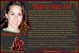 Donna Jou - Unsolved Missing - California