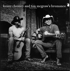 favorite country artists#Repin By:Pinterest++ for iPad# Tim And Faith, Tim Mcgraw, Celebrity Gallery, Luke Bryan, Country Artists, Male Country Singers, Music Artists, My Music, Music Happy