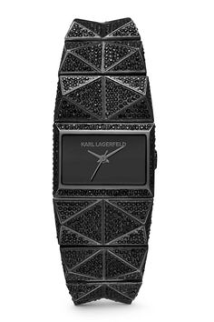 Fashion Gifts - Most Stylish Christmas Gifts 2013 - ELLE