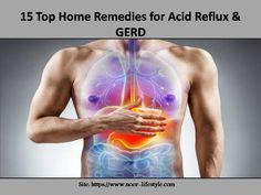 What helps heartburn naturally? Do you know that certain foods could possibly worsen your acid reflux condition and having yogurt regularly can aid to manage your heartburn flare-up? Home Remedies For Gerd, Acid Reflux Home Remedies, Acid Reflux Relief, Stop Acid Reflux, Natural Remedies For Heartburn, Natural Cures, What Helps Heartburn, Acid Indigestion, Treatment For Heartburn