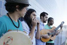 """Na programação, estão concerto dos grupos Estúdio Barroco, Quarteto Capivara e lançamento do CD """"Lírica Brasiliensis"""", da cantora Cláudia da Silva Costa."""