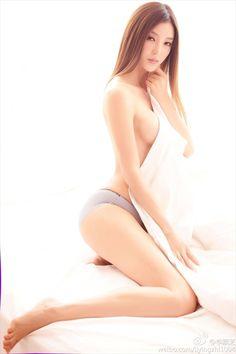 Lovely Asians — Asian babe Asian Girls on Twitter