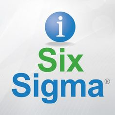 The 5 Whys is a technique used in the Analyze phase of the Six Sigma DMAIC methodology. The 5 Whys is a great Six Sigma tool that doesn't involve a statistical hypothesis and in many cases can be completed without a data collection plan. Change Management, Risk Management, Project Management, Lean Six Sigma, Green Belt, Black Belt, Six Sigma Tools, Process Capability, 5 Whys