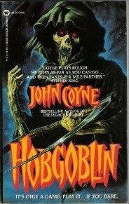 cover by Bob Eggleton Horror Books, Sci Fi Books, Horror Comics, Horror Art, Book Cover Art, Book Covers, Dark Books, Vampires And Werewolves, Vintage Horror