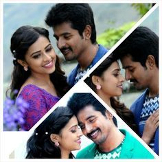 Tamil Song Lyrics -  Google+
