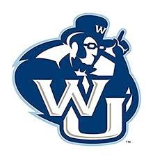 Image result for washburn university symbols | Washburn university, Arizona  logo, School logos