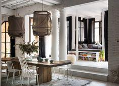 est-living-barcelona-loft-serrat-tort-architects-dining