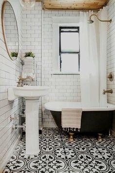 Bathroom decor - Paint is a thing that it is advisable to spend money on, only high quality paint.Cheap paint wears away and may even harm walls, but it may damage your walls and expense more eventually. Invest in a good paint to provide longevity.