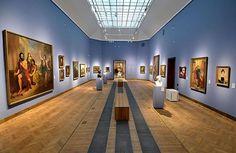 640px-Muzeum_Narodowe_w_Warszawie_Galeria_Sztuki_XIX_wieku.JPG 640×415 pixels