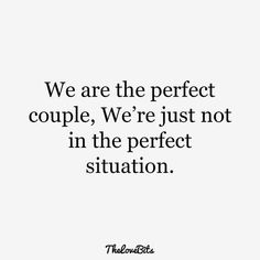 50 Long Distance Relationship Quotes That Will Bring You Both Closer - TheLoveBits dating advice Long Distance Relationship Quotes, Relationship Struggles, Relationship Advice, Marriage Tips, Dating Advice, Struggling Relationship Quotes, Relationship Challenge, Distance Relationships, Strong Relationship