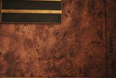 Effect glazes   Stucco Pompeji. Check it on Architonic