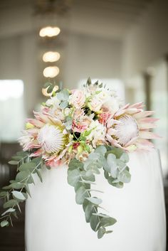 712 best pink and green weddings images on pinterest in 2018 712 best pink and green weddings images on pinterest in 2018 bakken floral arrangements and fondant cakes mightylinksfo