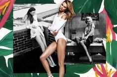 3 Steps To Perfect Legs https://www.bloglovin.com/blog/post/2879963/4950661563 via @bloglovin