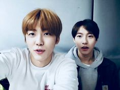 pinterest : @deediyosa Nct 127 Members, Nct Dream Members, Kpop Couples, Real Couples, Nct Group, Daddy Long, Dream Chaser, Nct Life, Jisung Nct