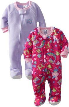 3bfc14f80 Little Girl Fashion, Toddler Fashion, Kids Fashion, Gerber Baby, Cute Baby  Girl