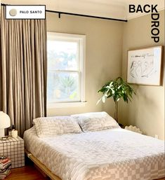 PALO SANTO paint color by backdrop. Best Neutral Paint Colors, Best Bedroom Paint Colors, Interior Paint Colors, Interior Walls, Canvas Drop Cloths, Paint Samples, Exterior Paint, Earthy, Yellow
