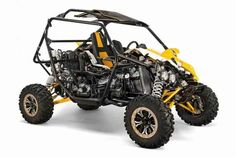 New 2016 Yamaha YXZ1000R SE ATVs For Sale in Texas. 2016 Yamaha YXZ1000R SE, 2016 Yamaha YXZ1000R SE PURE SPORT HERITAGE The all-new YXZ1000R Special Edition: 60 years of performance and innovation brought to life. Features may include: Unmatched SxS Performance The all-new YXZ1000R SE doesn t just reset the bar for sport side-by-sides, it is proof that Yamaha is the leader in powersports performance. Featuring a new 998cc inline triple engine mated to a 5-speed sequential shift gearbox with…