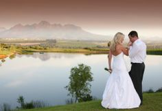 Asara offers a lovely, all-inclusive setting for your wedding day. Whatever your dream is for the special day, we will help to make it a reality. Autum Wedding, Wedding Day, Sydney Wedding, South Africa, Special Occasion, Romance, Wedding Photography, Couple Photos, Stylish
