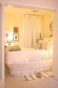 New York Style Apartment Living | Designer Tips!