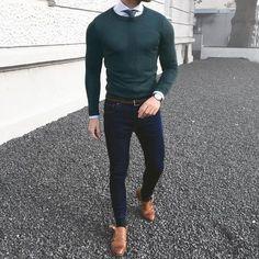 See this Instagram photo by @malikarakurt • 1,954 likes ...repinned vom GentlemanClub viele tolle Pins rund um das Thema Menswear- schauen Sie auch mal im Blog vorbei www.thegentemanclub.de