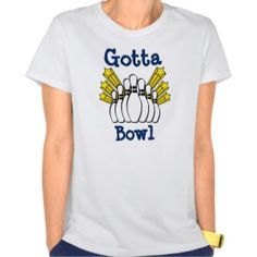 Upgrade your style with Ava t-shirts from Zazzle! Browse through different shirt styles and colors. Search for your new favorite t-shirt today! Custom Bowling Shirts, Tee Shirt Designs, Tee Shirts, Tees, Ava, Shirt Style, Mens Tops, Fashion, Moda