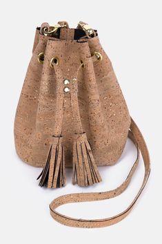 e5aca443849f Schnittmuster Umhängetasche Bucket Bag