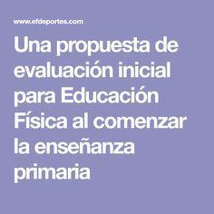 33 Ideas De Educa Educacion Fisica Educacion Educacion Fisica Juegos
