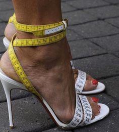 A(z) SHUUZZ nevű tábla 348 legjobb képe | Cipők, Divat és