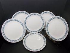 18 best corelle plates images corelle plates corelle dishes rh pinterest com