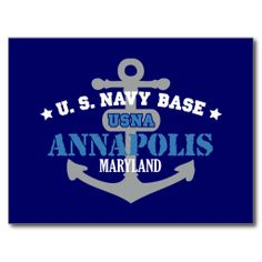 >>>This Deals          	US Navy Annapolis Base Postcards           	US Navy Annapolis Base Postcards In our offer link above you will seeDiscount Deals          	US Navy Annapolis Base Postcards Online Secure Check out Quick and Easy...Cleck Hot Deals >>> http://www.zazzle.com/us_navy_annapolis_base_postcards-239591972539642390?rf=238627982471231924&zbar=1&tc=terrest