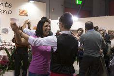 Balliamo insieme? #artigianoinfiera #sicilia