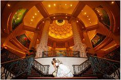 Aileen and Orestes – Atlantis Resort, Paradise Island, Bahamas Wedding Preview   #atlantis #bahamas #wedding #paradiseisland #bahamaswedding #destinationwedding #weddingphotography #weddingphotographer #miamiphotographer #atlantisbahamas